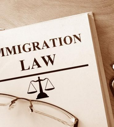 Aspects to Confirm Whenever Deciding upon An Immigration Lawyer Melbourne