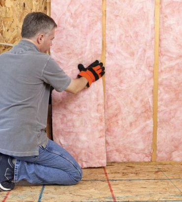 Insulation And Common Misunderstandings — Revealing The Facts
