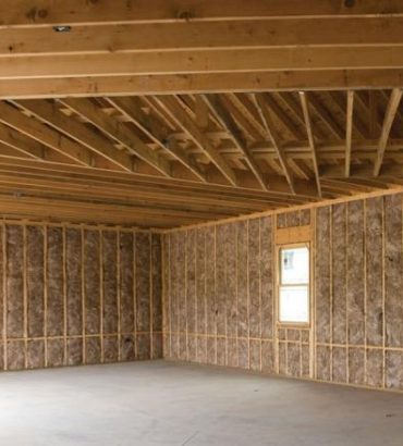 Bulk Insulation For Walls in Melbourne