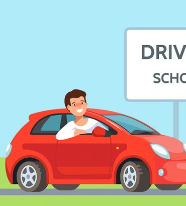 How Can Benefit From These driving school Broadmeadows Methods
