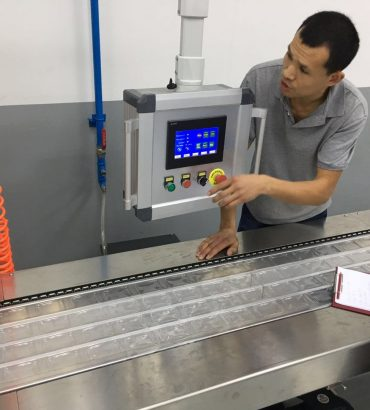 Do You Struggle With vacuum packaging machine service