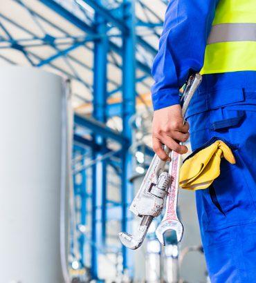 3 Programmed Maintenance Tips That Guarantee Success