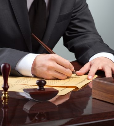 3 Signs You Made A Great Impact On Immigration Lawyer Melbourne